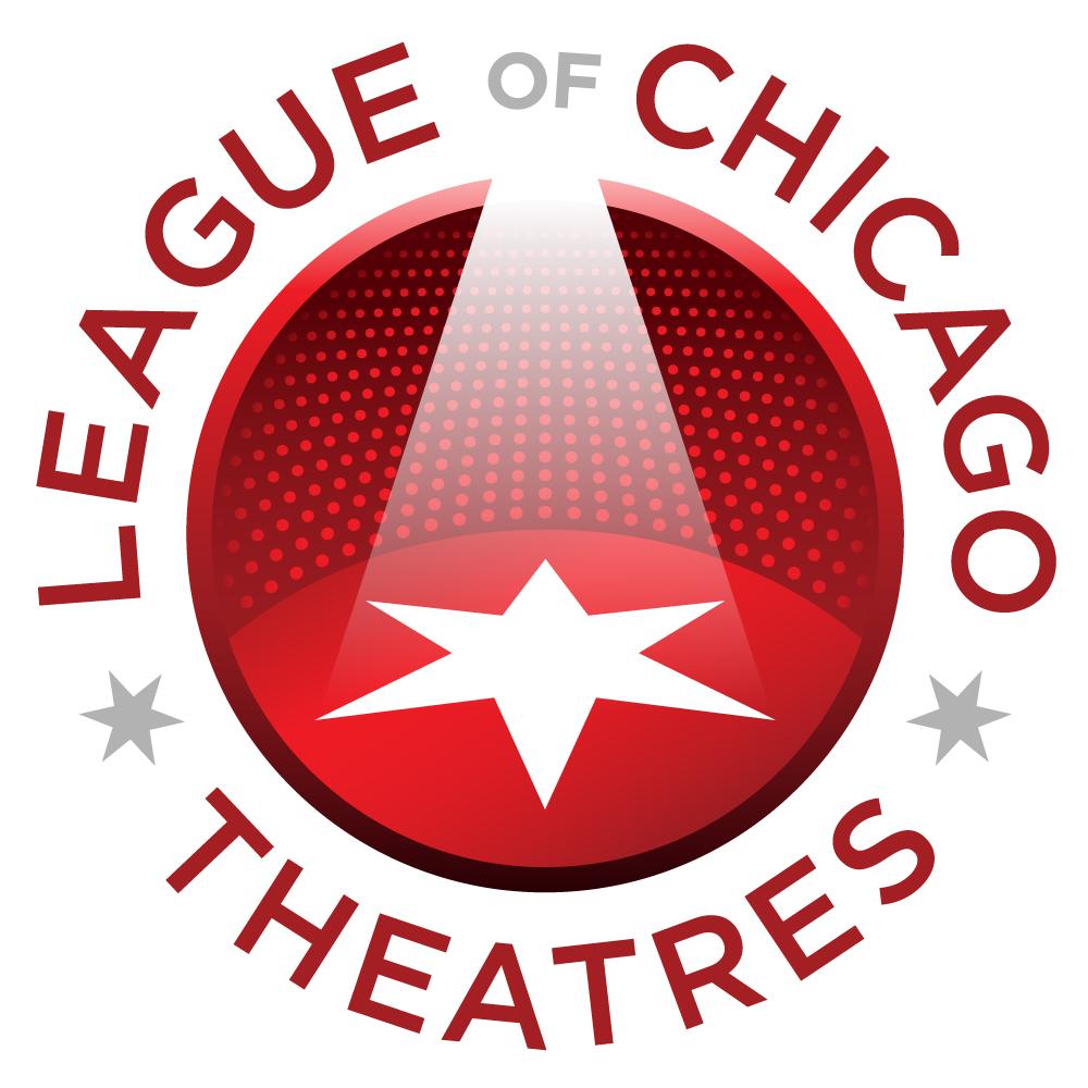 lct_final_logo